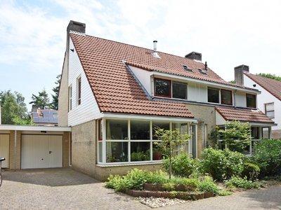 Anna Blamanlaan 32 te Nijmegen